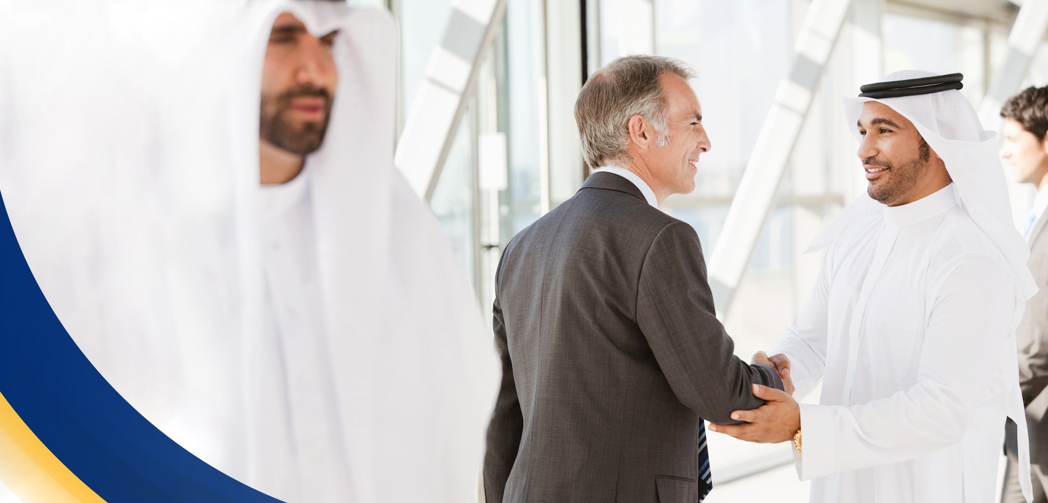 Certifications and Awards   Euro Mechanical UAE