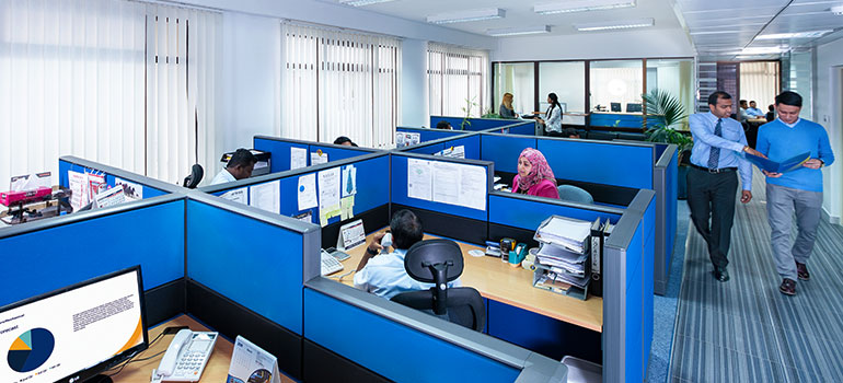 Euro mechanical company Abu Dhabi | Abu Dhabi Quality Manpower Services